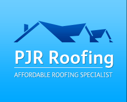 Contact Us | Affordable Roofers Glasgow